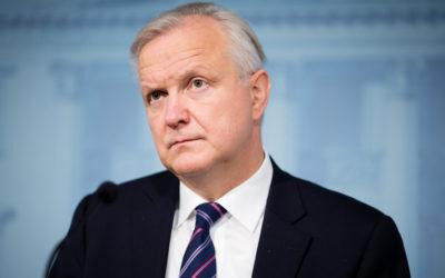 2011 Olli Rehn