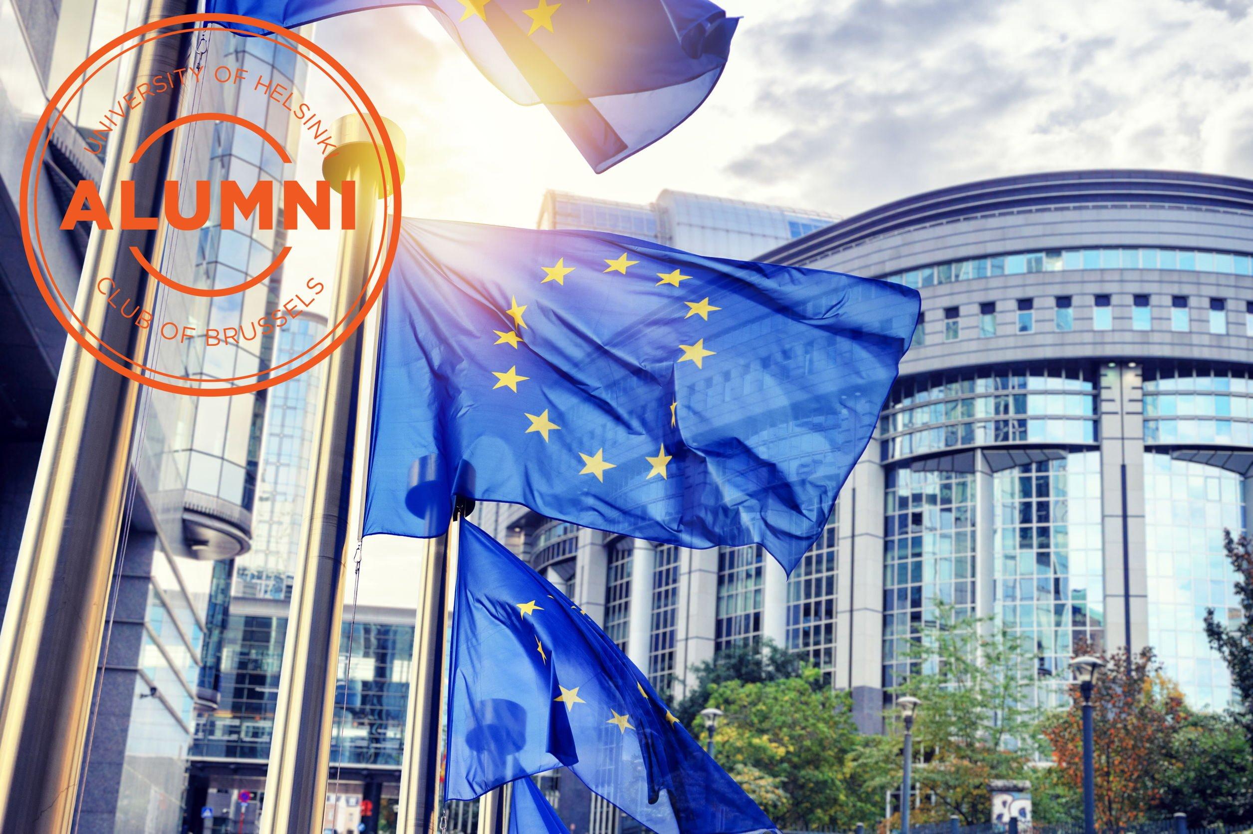 eu-parlamentet_leimalla_