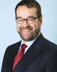 Antti Huhtamäki