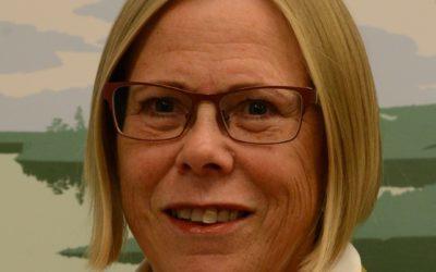 Marja Hilska-Aaltonen