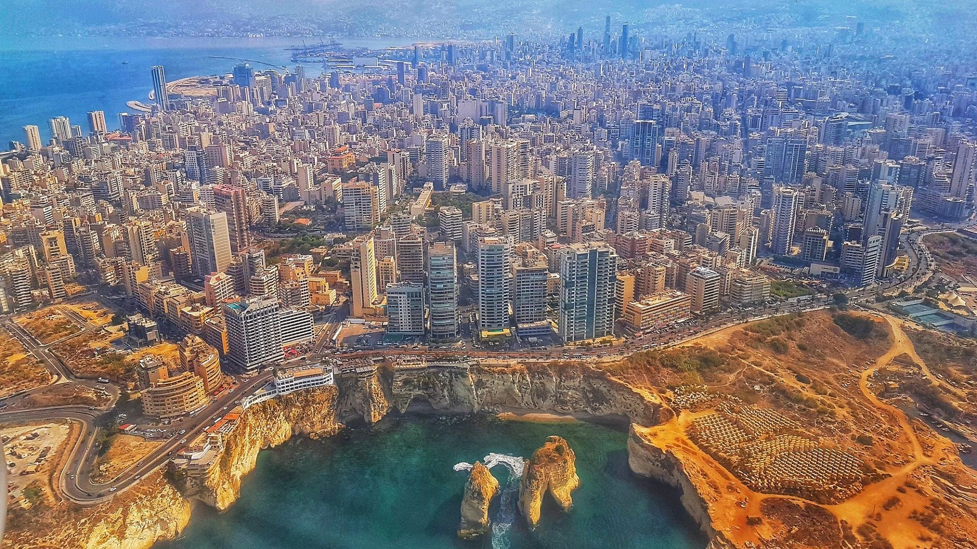 1920X1080beirut_pexels-photo-614628