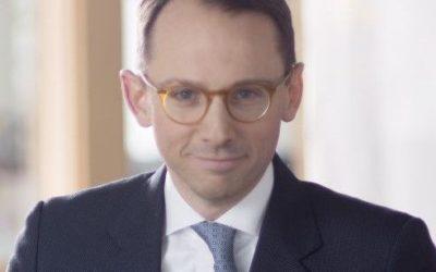Alexander Bargum