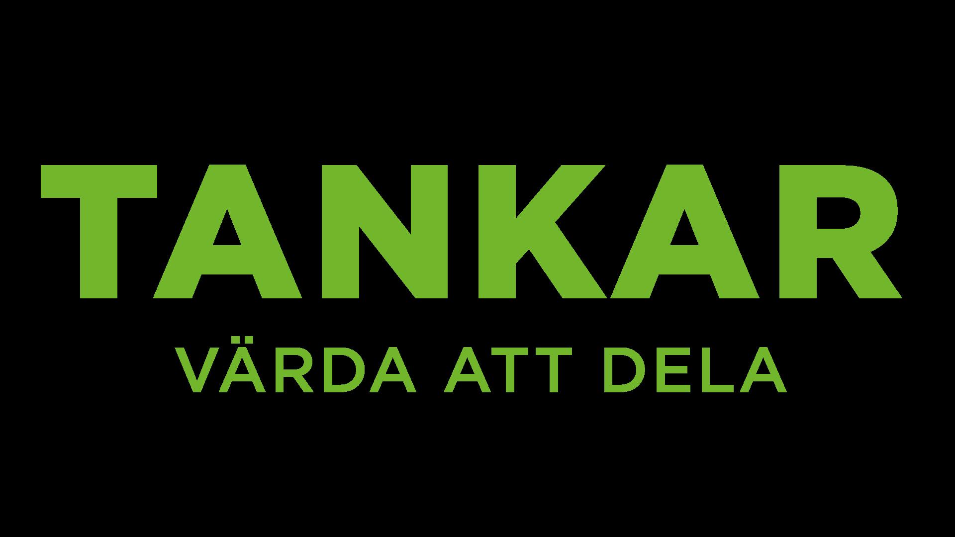 tankar_1920x1080