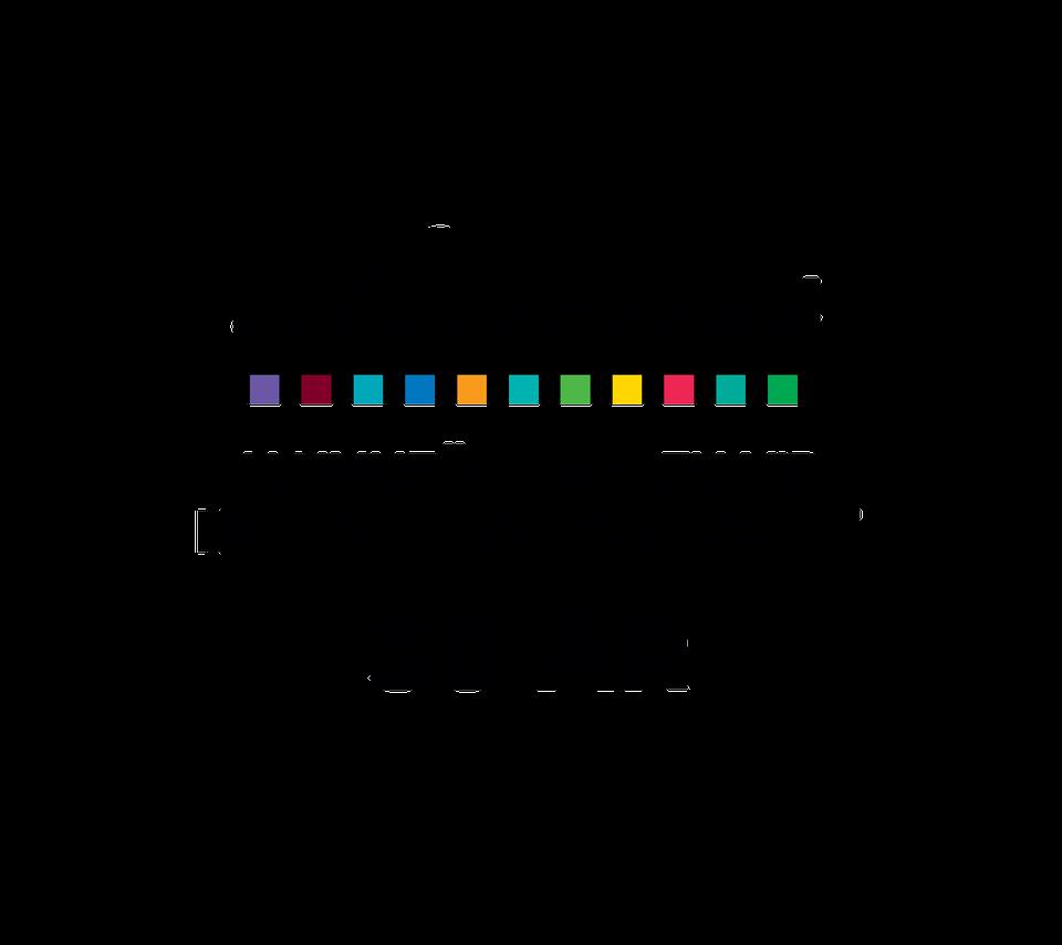 Alumni_logo_ru_rgb