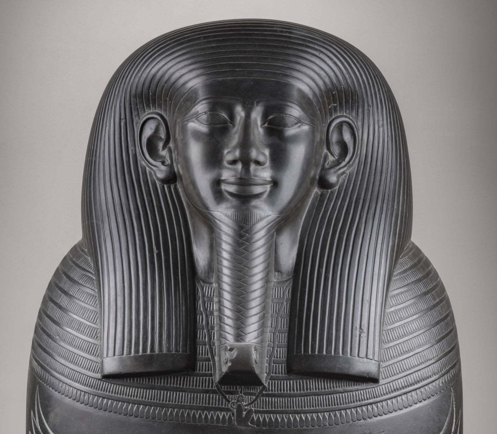 Egyptin Loisto1600x1396