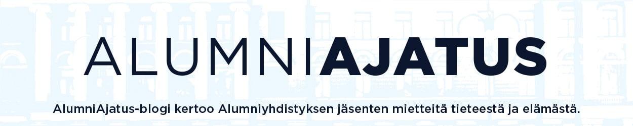 alumni_ajatus_banneri