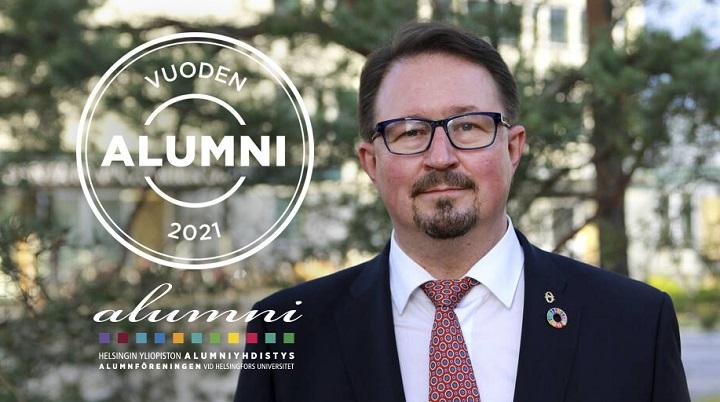 Tiedekulmaan_Mika_Salminen_vuoden_alumni_720x402