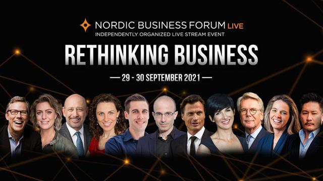 BusinessPass-NBFHki2021-AllSpeakers