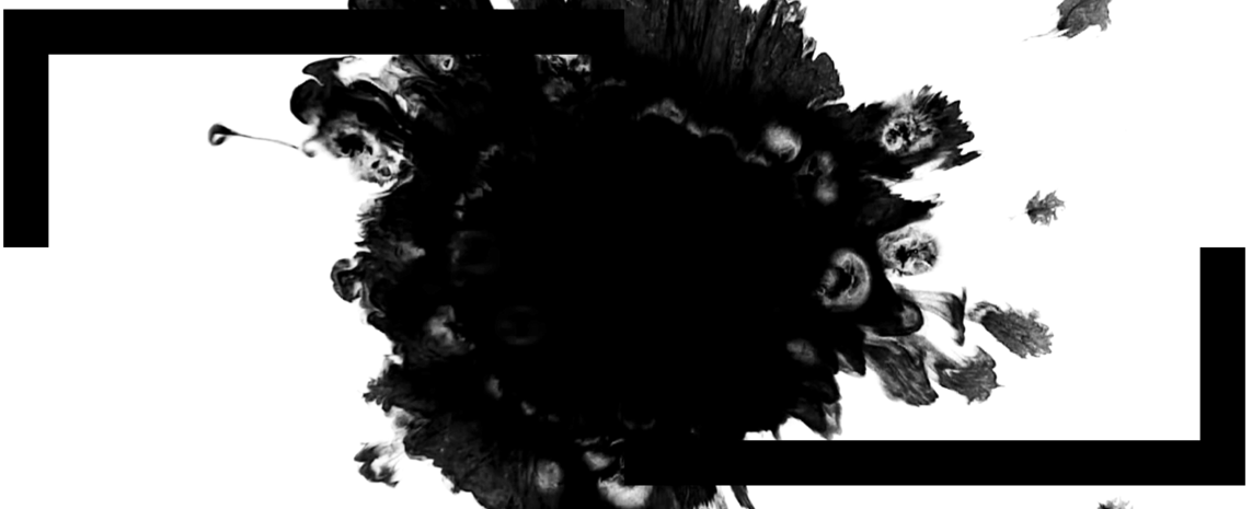 pinnalla_logo